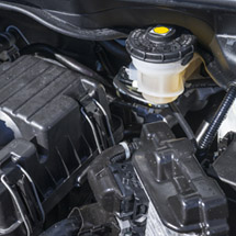 engine repair croton-on-hudson ny