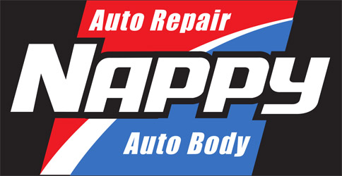 Nappy Auto Repair and Auto Body